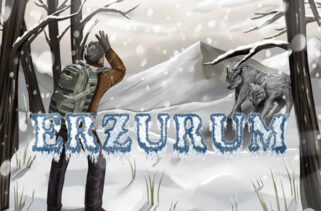 Erzurum Free Download By Worldofpcgames