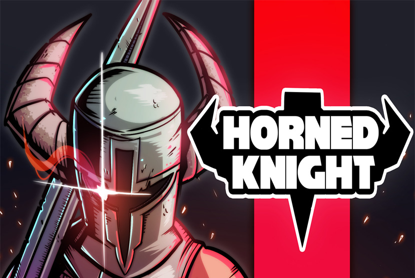 Horned Knight Free Download By Worldofpcgames