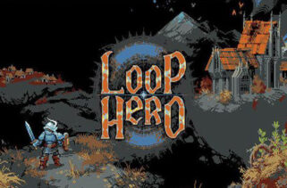 Loop Hero Free Download By Worldofpcgames