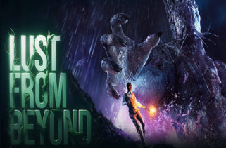 Lust from Beyond Free Download By Worldofpcgames