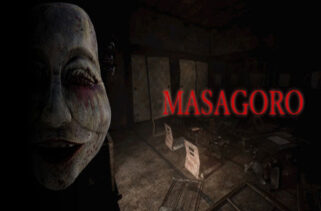 MASAGORO Free Download By Worldofpcgames