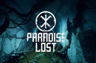Paradise Lost Free Download By Worldofpcgames