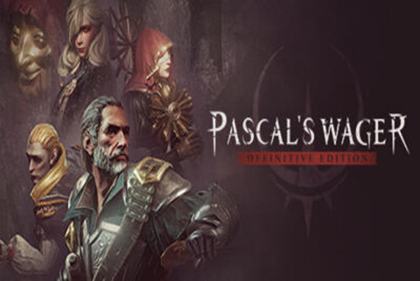 Pascal's Wager Definitive Edition Free Download By Worldofpcgames