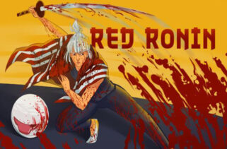 Red Ronin Free Download By Worldofpcgames