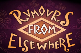 Rumours From Elsewhere Free Download By Worldofpcgames