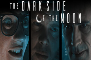 The Dark Side of the Moon Free Download By Worldofpcgames
