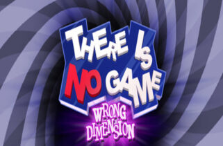 There Is No Game Wrong Dimension Free Download By Worldofpcgames
