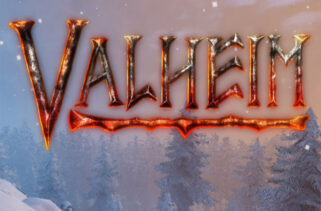 Valheim Free Download By Worldofpcgames