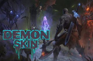 Demon Skin Free Download By Worldofpcgames