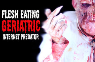 Flesh Eating Geriatric Internet Predator Free Download By Worldofpcgames