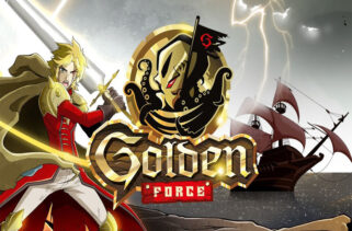 Golden Force Free Download By Worldofpcgames