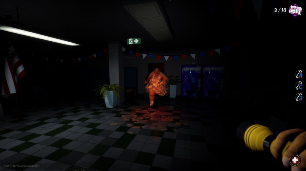 Lunch Lady Free Download By Worldofpcgames