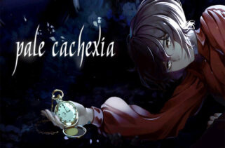 Pale Cachexia Free Download By Worldofpcgames