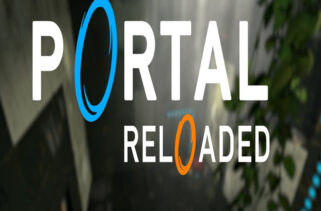Portal Reloaded Free Download By Worldofpcgames