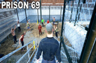 Prison 69 Free Download By Worldofpcgames