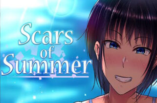 Scars of Summer Free Download By Worldofpcgames