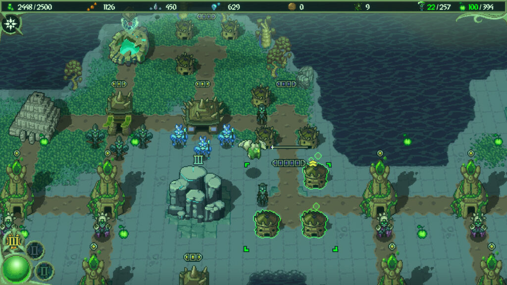 Smelter Free Download By Worldofpcgames