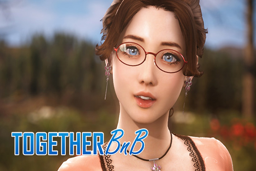 TOGETHER BnB Free Download By Worldofpcgames