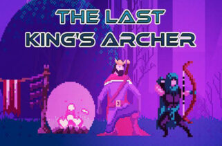 The Last Kings Archer Free Download By Worldofpcgames