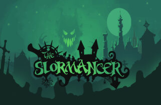 The Slormancer Free Download By Worldofpcgames