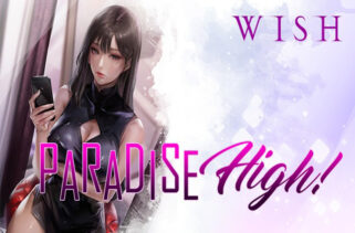 WISH Paradise High Free Download By Worldofpcgames
