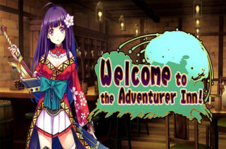 Welcome to the Adventurer Inn Free Download By Worldofpcgames