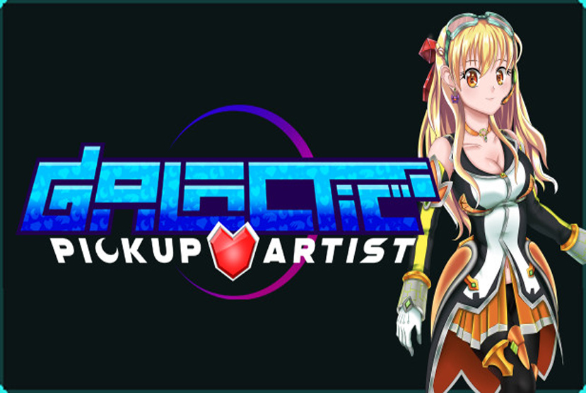 Galactic Pick Up Artist Free Download By Worldofpcgames