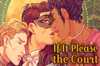 If It Please the Court Free Download By Worldofpcgames
