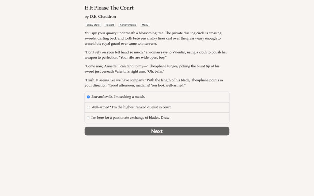 If It Please the Court Free Download By Worldofpcgames.com