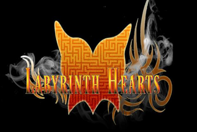 Labyrinth Hearts Free Download By Worldofpcgames