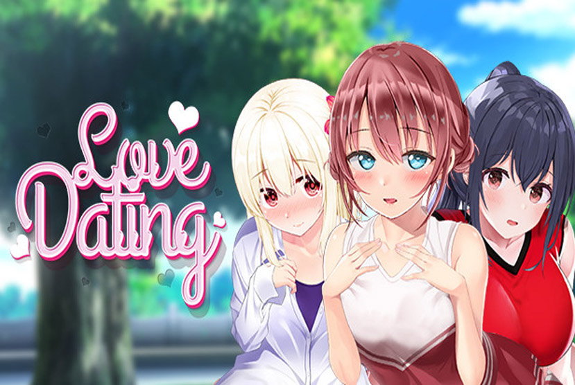 Love Dating Free Download By Worldofpcgames