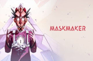Maskmaker Free Download By Worldofpcgames