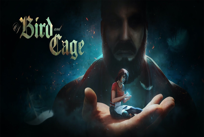 Of Bird and Cage Free Download By Worldofpcgames
