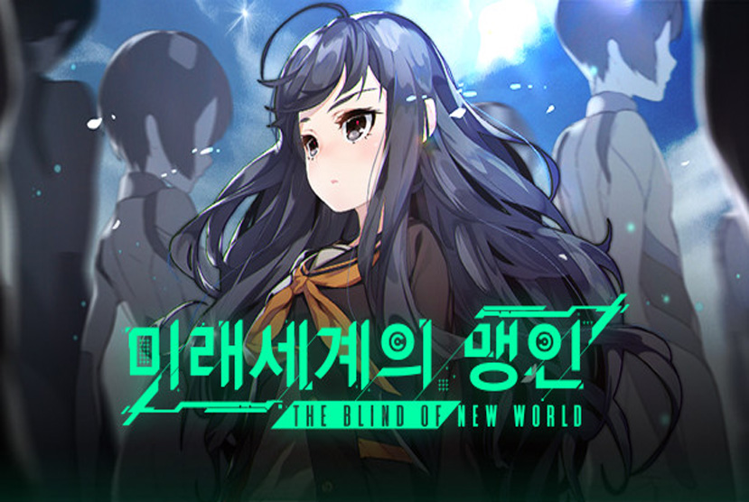 The Blind Of The New World Free Download By Worldofpcgames