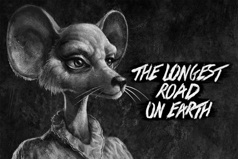 The Longest Road on Earth Free Download By Worldofpcgames
