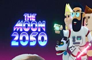 The Moon 2050 Free Download By Worldofpcgames