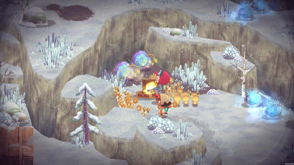 The Wild at Heart Free Download By Worldofpcgames.com