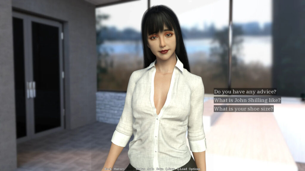 Pantyhoes Free Download By Worldofpcgames.com
