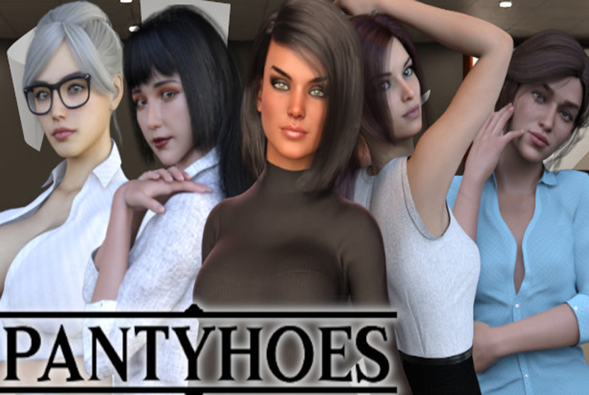 Pantyhoes Free Download By Worldofpcgames