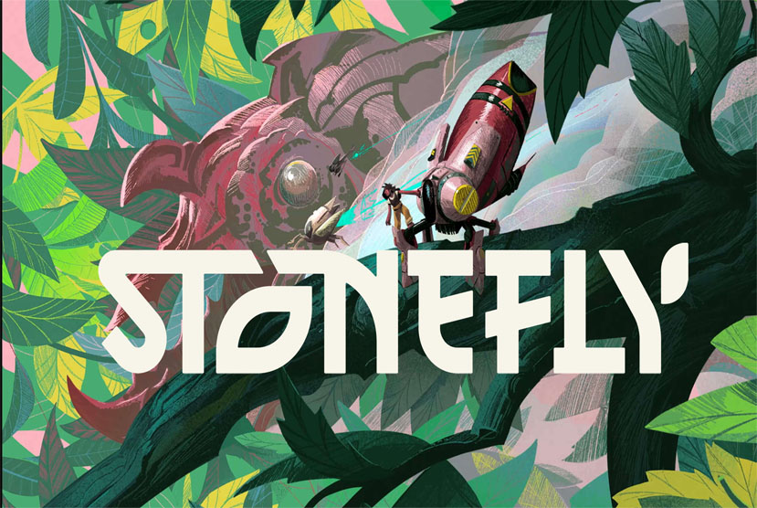 Stonefly Free Download By Worldofpcgames