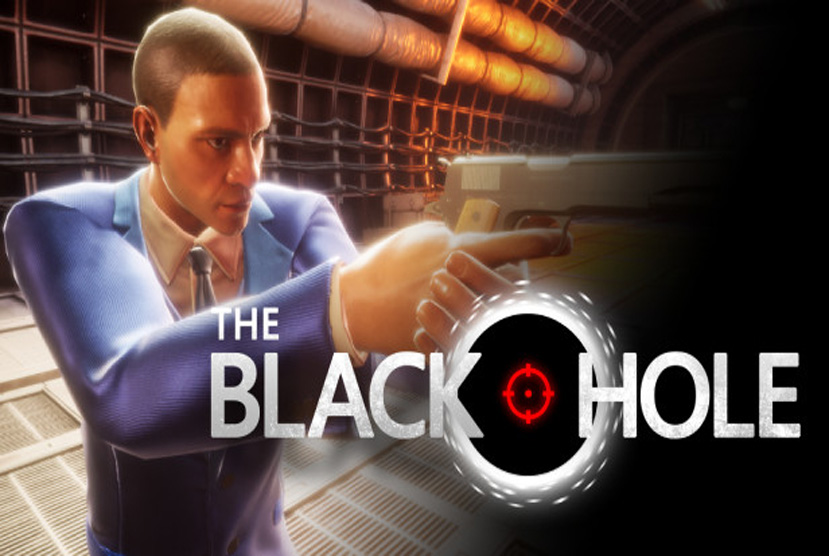 The Black Hole Free Download By Worldofpcgames