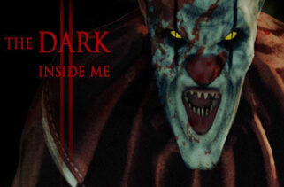 The Dark Inside Me Chapter II Free Download By Worldofpcgames