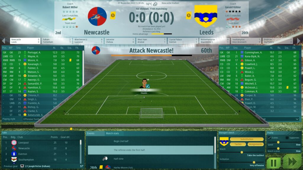 WE ARE FOOTBALL Free Download By Worldofpcgames.com