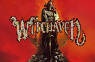 Witchaven Free Download By Worldofpcgames