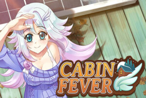 Cabin Fever Free Download By Worldofpcgames