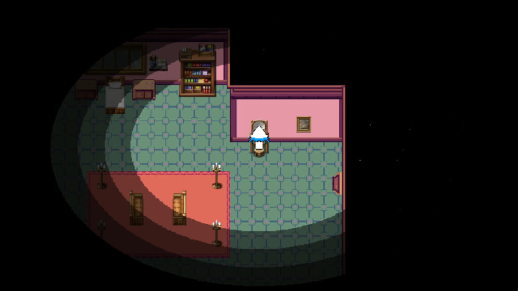 Clown In a House Free Download By Worldofpcgames.com