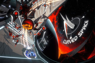 Curved Space Free Download By Worldofpcgames