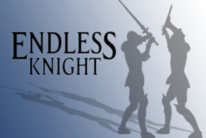 Endless Knight Free Download By Worldofpcgames