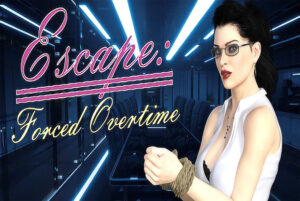 Escape Forced Overtime Free Download By Worldofpcgames