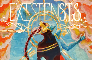 Existensis Free Download By Worldofpcgames